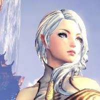 Snowe's Avatar