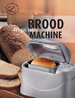 Broodmachine's Avatar